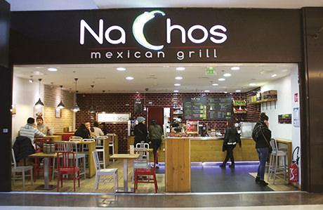 nachos-ac-franchise-1
