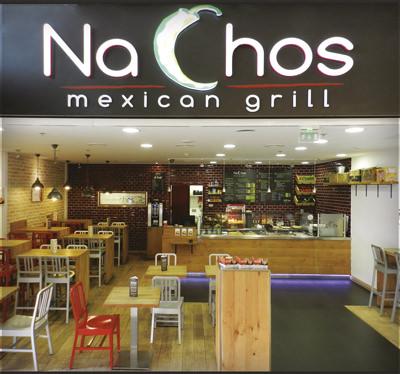 nachos-mexicangrill-docks76