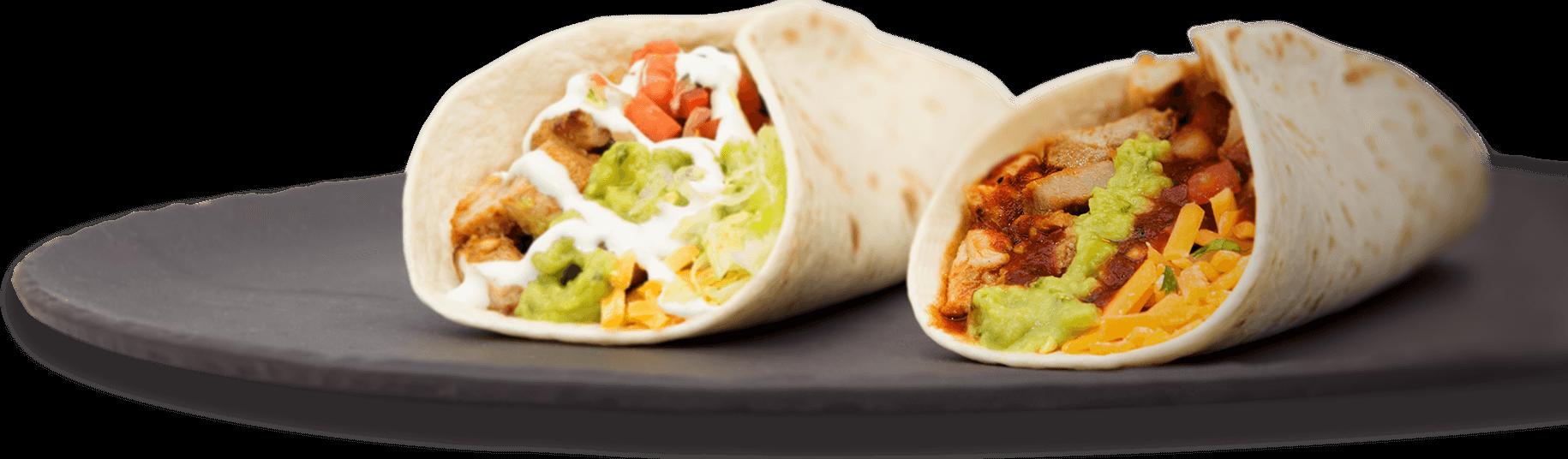 nachos-tacos