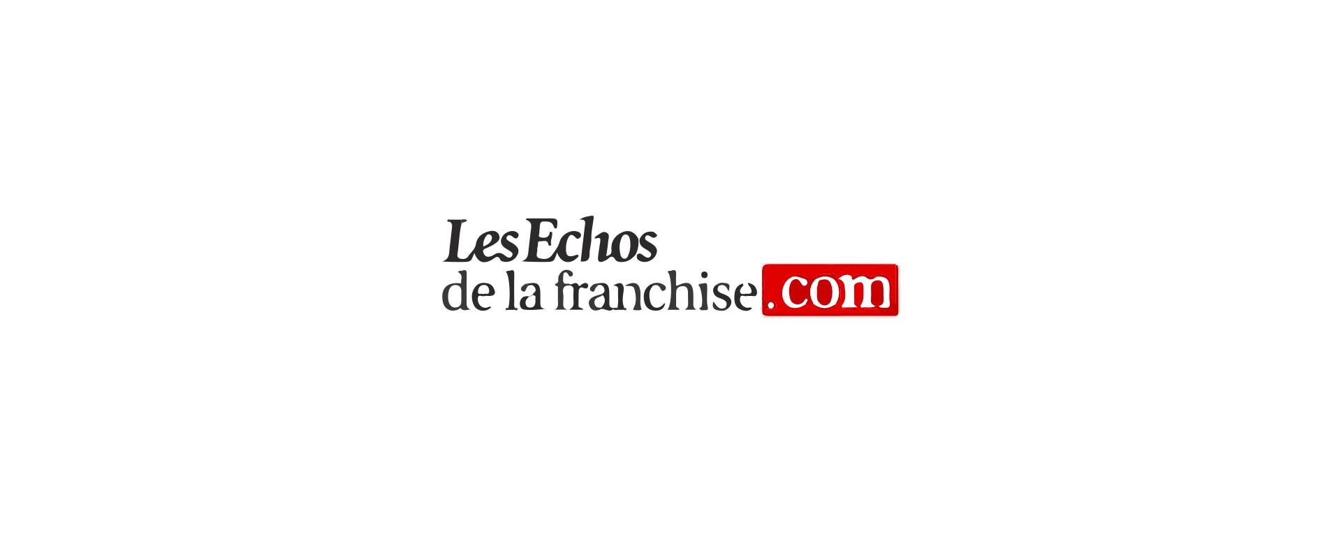Revue de presse Nachos Les échos de la franchise