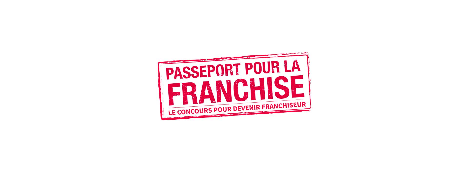 Revue de presse Nachos Passeport pour la franchise