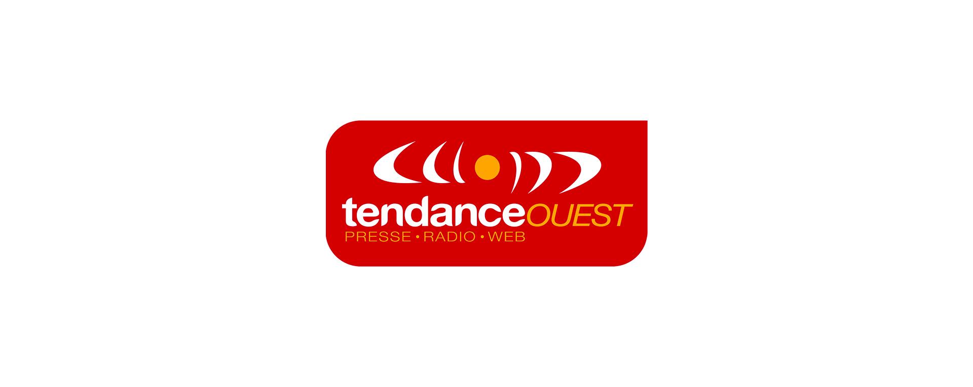 Revue de presse Nachos Tendance Ouest