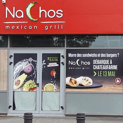 nachos-besançon