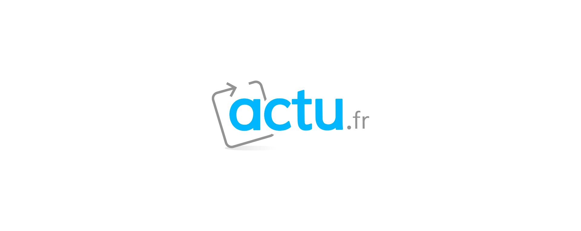 Normandie Actu 76 Actu