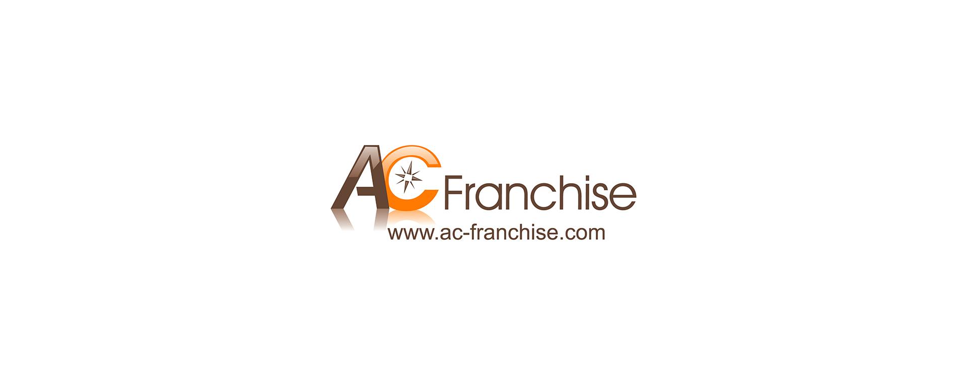 Banner Actu ACFranchise