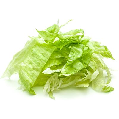 12 Salade 400x40