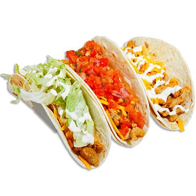 Produits Tacos 2