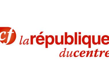 Banner Actu LaRepduCentre